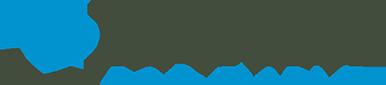 Dekker Marine Logo